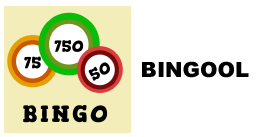 "We released the bingo game app ""BINGOOL"""