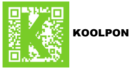 we have successfully updated our app KOOLPON (iOS, Android) to Version 7.